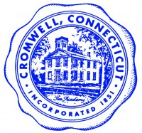 Cromwell CT Bail Bonds