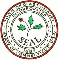 Glastonbury CT Bail Bonds