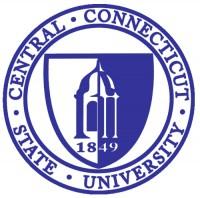 CCSU Bail Bonds