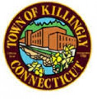 Killingly CT Bail Bonds