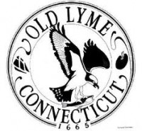 Lyme CT Bail Bonds