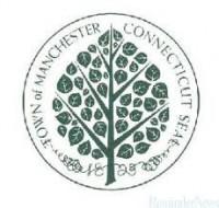 Manchester CT Bail Bonds
