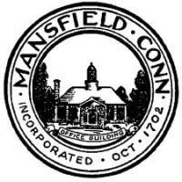 Mansfield CT Bail Bonds