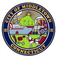 Middletown CT Bail Bonds