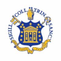 Trinity Bail Bonds