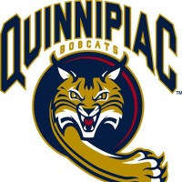Quinnipiac Bail Bonds