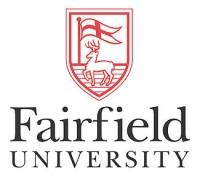 Fairfield U Bail Bonds