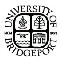 UB Bail Bonds