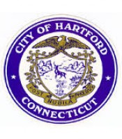Hartford CT Bail Bonds