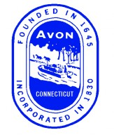 Avon CT Bail Bonds