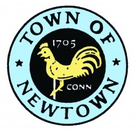 The Newtown Party and Event Rental Company | Kids On The Moon CT