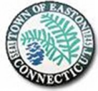 The Easton CT Painting and Restoration
