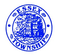 The Essex CT Painting and Restoration