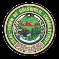 The Griswold CT Painting and Restoration