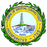 The Groton CT Painting and Restoration