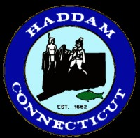 The Haddam CT Painting and Restoration