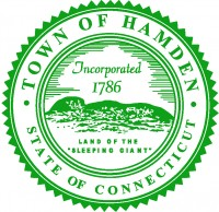 The Hamden CT Painting and Restoration