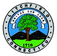The Litchfield CT Painting and Restoration