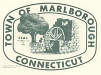 The Marlborough CT Painting and Restoration