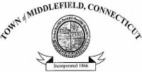 The Middlefield CT Painting and Restoration