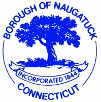 The Naugatuck CT Painting and Restoration