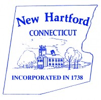 The New Hartford CT Painting and Restoration