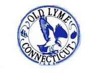 The Old Lyme CT Painting and Restoration