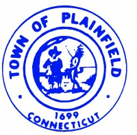 The Plainfield CT Painting and Restoration
