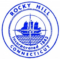 The Rocky Hill CT Painting and Restoration