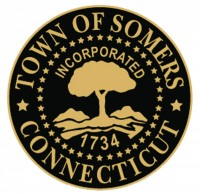 The Somers CT Painting and Restoration