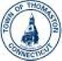 The Thomaston CT Painting and Restoration