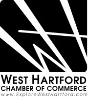 The West Hartford CT Painting and Restoration