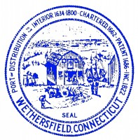 The Wethersfield CT Painting and Restoration