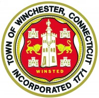 The Winchester CT Painting and Restoration