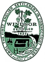 The Windsor CT Painting and Restoration