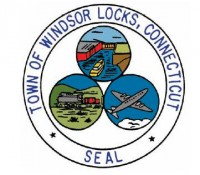The Windsor Locks CT Painting and Restoration