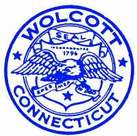 The Wolcott CT Painting and Restoration