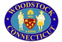 The Woodstock CT Painting and Restoration