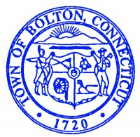 The Bolton CT Painting and Restoration