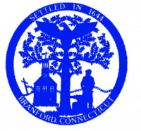 The Branford CT Painting and Restoration