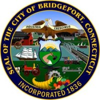 The Bridgeport CT Painting and Restoration