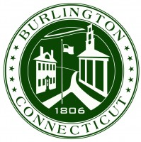 The Burlington CT Painting and Restoration