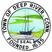 The Deep River CT Painting and Restoration