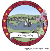 The Derby CT Painting and Restoration