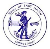 The East Haven CT Painting and Restoration