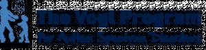 Palm Tree Automates Billing Process, Web Design, Branding & Identity, Internet Marketing for Top-Rated Connecticut Autism Program
