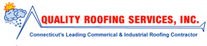 Responsive Web Design & Internet Marketing Campaign for CT's Most Recognized Industrial & Commercial Roofing Contractor