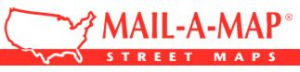 Established in 1956, MAIL-A-MAP is New England's Leading Publisher of Town Street Maps, Printing Up-to-Date Maps for Over 150 Towns.