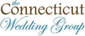 Connecticut's Leading Wedding Venues and Wedding Planning Company Revitalizes Web Presence and Digital Marketing Tailored Toward Brides
