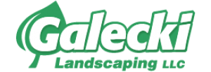 Hyperlocal Lead Generation, Online Marketing Campaign Generates 25+ New Leads per month for Leading Connecticut Landscape Contractor